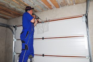 Concord-Garage-Door-Repair-and-Installation-Garage