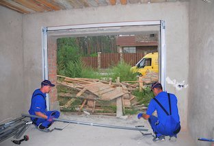Concord-Garage-Door-Repair-and-Installation-Garage_2