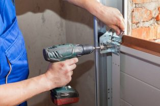 Concord-Garage-Door-Repair-and-Installation-Garage_3