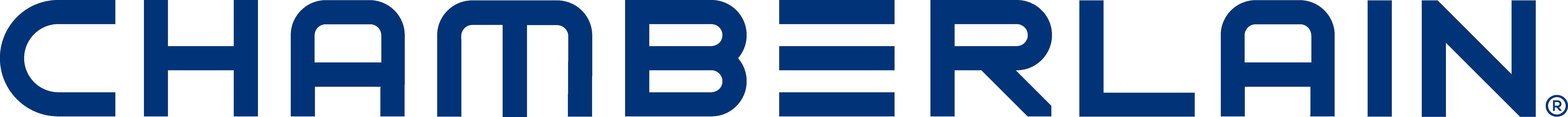 Chamberlain-logo-blue